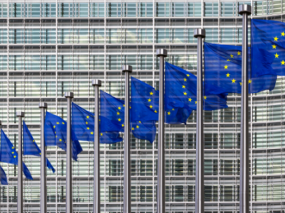 EUTA Welcomes the New European Commission