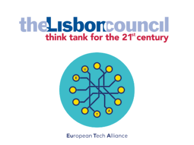 Digital Europe: Next Steps – New Report from the Lisbon Council