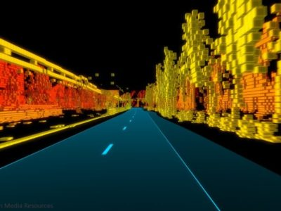 Leading independent location technology specialist, TomTom, join the EUTA
