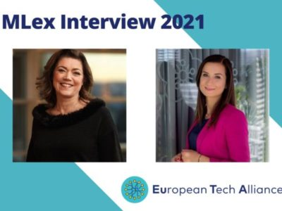 EUTA leadership interviewed on the DMA and ensuring fair competition