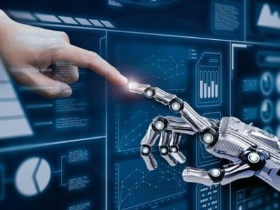 European Tech Companies encouraged by efforts to develop a European approach to Artificial Intelligence